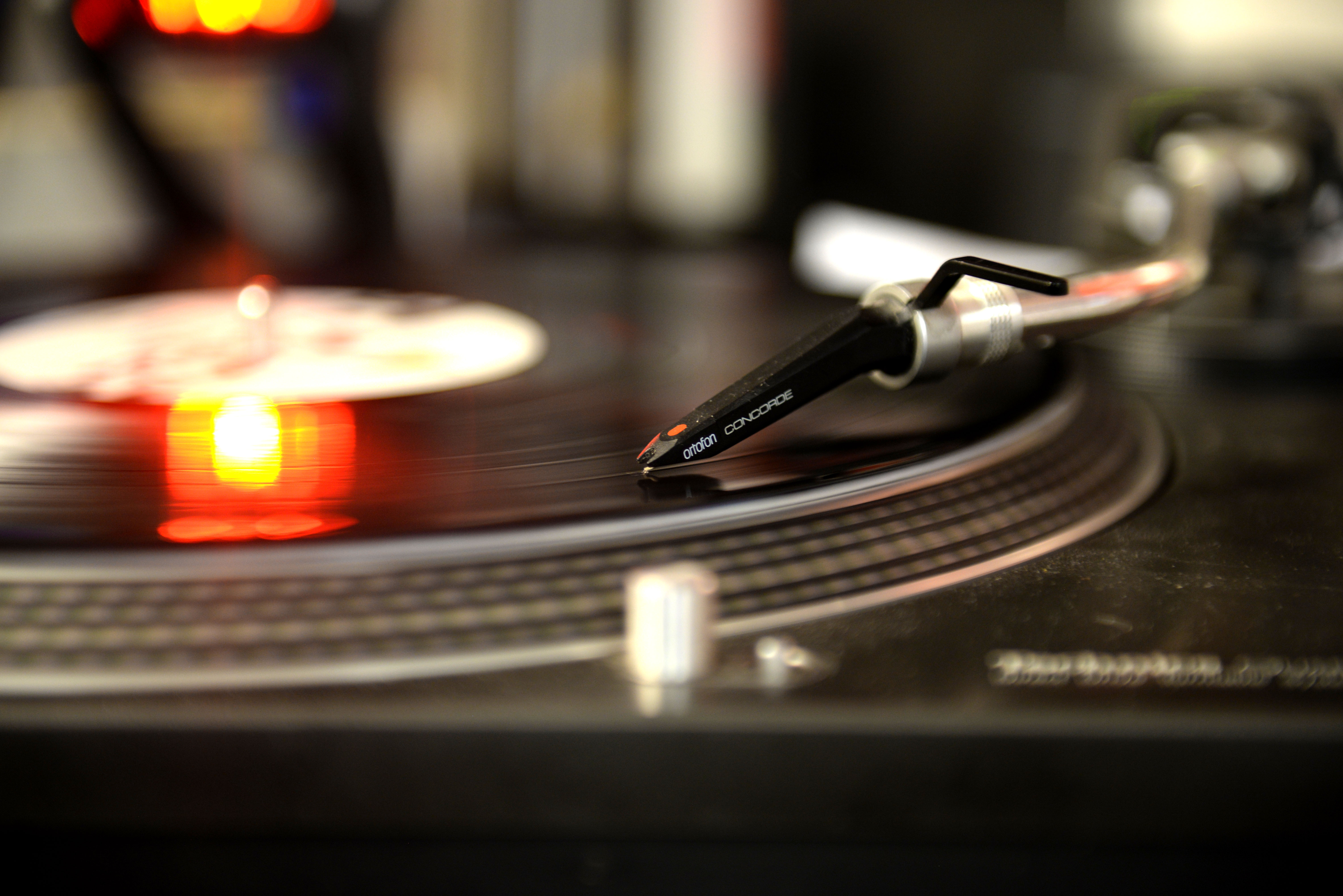 Astonishing Sounds Burnley Vinyl Burnley Social