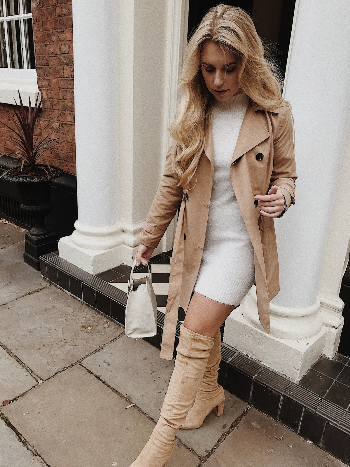 Freya Farrington burnley blogger