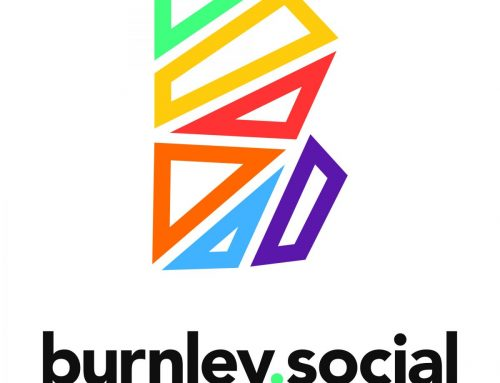 A statement from burnley.social
