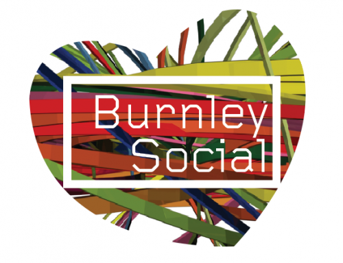 A statement from Burnley Social