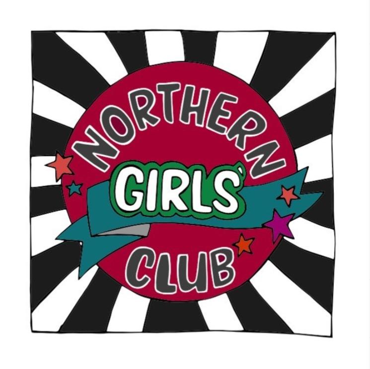 Northern Girls Club Logo